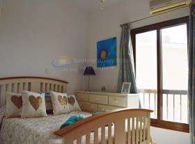 Image No.6-Villa / Détaché de 3 chambres à vendre à Kouklia