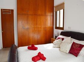 Image No.7-Villa / Détaché de 3 chambres à vendre à Kouklia