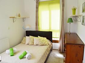 Image No.9-Villa / Détaché de 3 chambres à vendre à Kouklia
