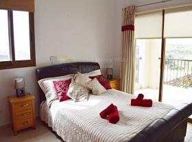 Image No.8-Villa / Détaché de 3 chambres à vendre à Kouklia