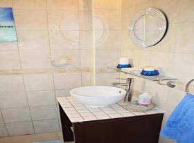 Image No.10-Villa / Détaché de 3 chambres à vendre à Kouklia