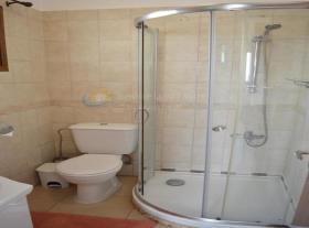 Image No.11-Villa / Détaché de 3 chambres à vendre à Kouklia