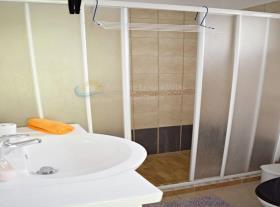 Image No.12-Villa / Détaché de 3 chambres à vendre à Kouklia