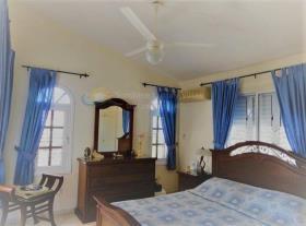 Image No.9-Maison / Villa de 2 chambres à vendre à Peyia