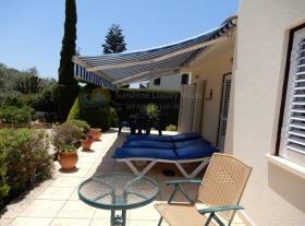 Image No.14-Maison / Villa de 2 chambres à vendre à Peyia