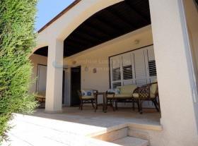 Image No.15-Maison / Villa de 2 chambres à vendre à Peyia