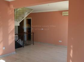 Image No.4-Maison de 3 chambres à vendre à Aphrodite Hills