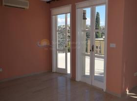 Image No.5-Maison de 3 chambres à vendre à Aphrodite Hills