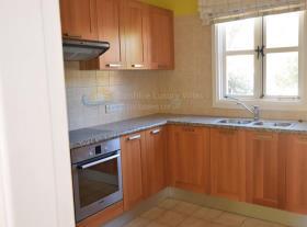 Image No.2-Maison de 3 chambres à vendre à Aphrodite Hills