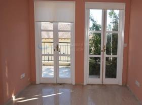 Image No.3-Maison de 3 chambres à vendre à Aphrodite Hills