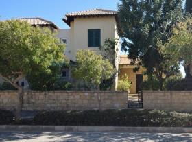 Image No.0-Maison de 3 chambres à vendre à Aphrodite Hills