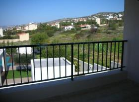 Image No.8-2 Bed House/Villa for sale
