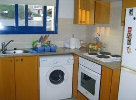 Image No.1-Appartement de 2 chambres à vendre à Chlorakas