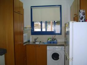 Image No.2-Appartement de 2 chambres à vendre à Chlorakas
