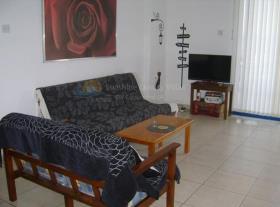 Image No.3-Appartement de 2 chambres à vendre à Chlorakas