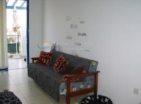 Image No.4-Appartement de 2 chambres à vendre à Chlorakas