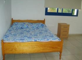 Image No.5-Appartement de 2 chambres à vendre à Chlorakas