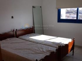 Image No.6-Appartement de 2 chambres à vendre à Chlorakas