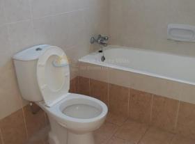Image No.7-Appartement de 2 chambres à vendre à Chlorakas