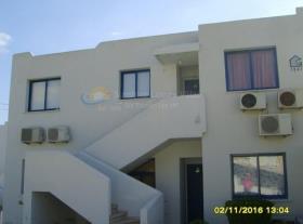 Image No.9-Appartement de 2 chambres à vendre à Chlorakas