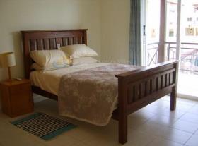 Image No.5-Maison de ville de 3 chambres à vendre à Chlorakas