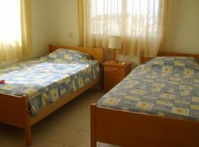 Image No.6-Maison de ville de 3 chambres à vendre à Chlorakas