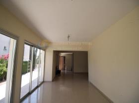 Image No.1-Maison / Villa de 3 chambres à vendre à Chlorakas