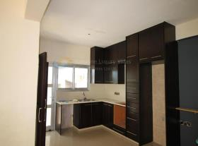 Image No.2-Maison / Villa de 3 chambres à vendre à Chlorakas