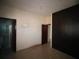 Image No.4-Maison / Villa de 3 chambres à vendre à Chlorakas