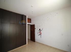 Image No.7-Maison / Villa de 3 chambres à vendre à Chlorakas