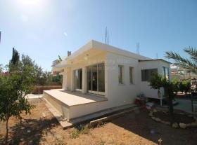 Image No.8-Maison / Villa de 3 chambres à vendre à Chlorakas
