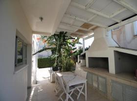 Image No.9-Maison / Villa de 3 chambres à vendre à Chlorakas