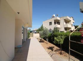 Image No.10-Maison / Villa de 3 chambres à vendre à Chlorakas