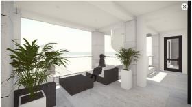 Image No.10-Appartement de 2 chambres à vendre à Limassol
