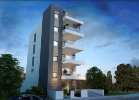 Image No.3-Appartement de 2 chambres à vendre à Larnaca