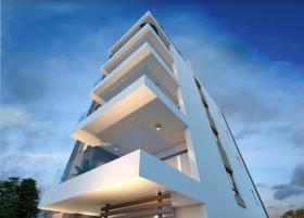 Image No.4-Appartement de 2 chambres à vendre à Larnaca
