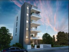 Image No.7-Appartement de 2 chambres à vendre à Larnaca
