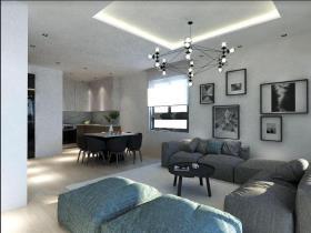 Image No.8-Appartement de 2 chambres à vendre à Larnaca