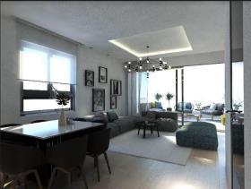 Image No.9-Appartement de 2 chambres à vendre à Larnaca