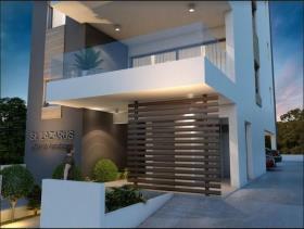 Image No.6-Appartement de 2 chambres à vendre à Larnaca