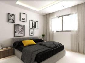Image No.12-Appartement de 2 chambres à vendre à Larnaca