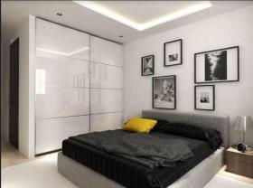 Image No.13-Appartement de 2 chambres à vendre à Larnaca