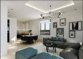 Image No.14-Appartement de 2 chambres à vendre à Larnaca