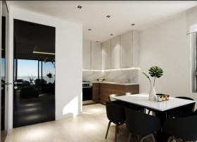 Image No.15-Appartement de 2 chambres à vendre à Larnaca