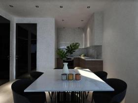Image No.11-Appartement de 2 chambres à vendre à Larnaca