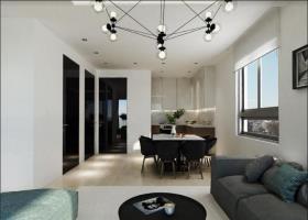 Image No.18-Appartement de 2 chambres à vendre à Larnaca