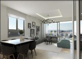 Image No.17-Appartement de 2 chambres à vendre à Larnaca