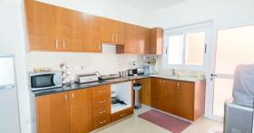 Image No.2-3 Bed Flat for sale
