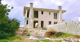 Mesogi, House/Villa