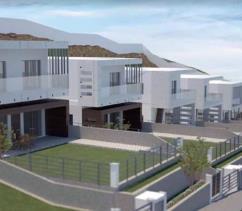 Limassol, House
